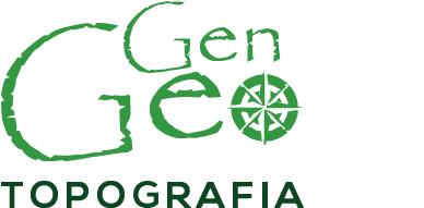 GenGeo Topografia